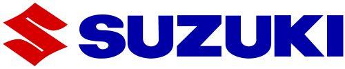 Pakistan Suzuki Motor Company Limited - http://topismag.net/suzuki/pakistan-suzuki-motor-company-limited