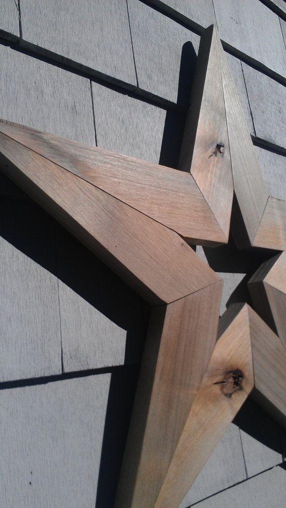 Les 84 meilleures images à propos de Woodworks sur Pinterest Bois - reparation de porte en bois
