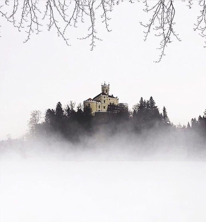 Plana Küchenland Augsburg. 89 best spiritual spaces images on ...