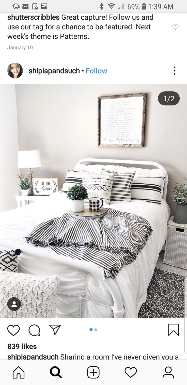 Pin by Christy Bayne on Sleep tight don't let the bed bugs