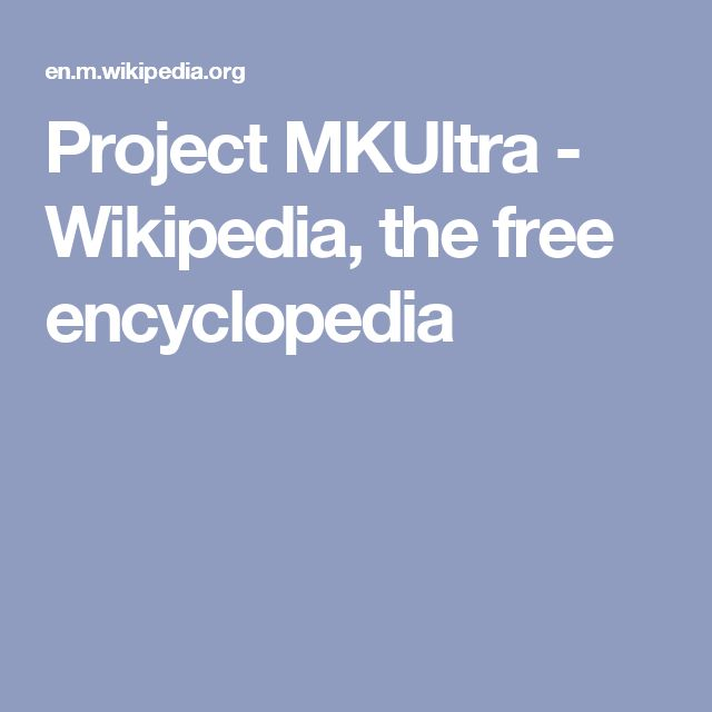 project mkultra Bt大王磁力链接搜索提供project mkultra - the cia's program of research in behavioral modification (1977) pdf - roflcopter2110全网最高清磁力链接下载,迅雷.
