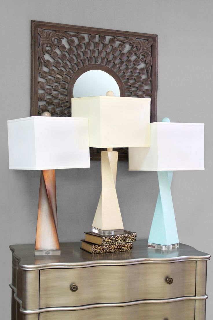 el mejor elemento para decorar un bur o una consola de tu cuarto o sala