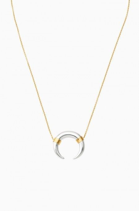 Luna pendant necklace by stella dot available on my for Luna and stella jewelry