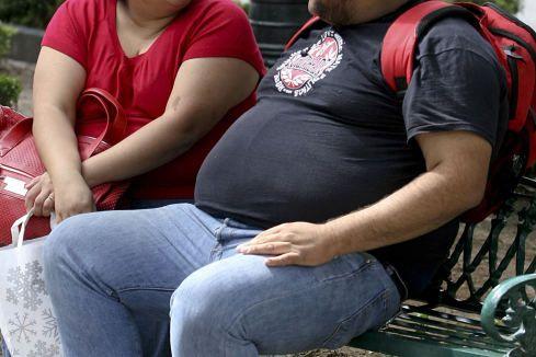 Herzlich Willkommen in einer neuen Woche. Los geht´s mit einigen Informationen zu der Steuer auf kalorienreiche Lebensmittel in Mexiko. Aber wird das seine gewünschte Wirkung erzielen?