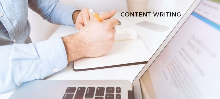 As a successful Vancouver SEO company ACreative recognizes the importance of quality content for website's search engine optimization. Otherwise why do you need a website if you do not have content that is indexed well by search engines?! Today search engines like Google rank websites mainly based on the quality of its content. In other …