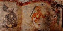 El nuevo calendario maya sería un truco para calmar a las masas por el inminente fin del mundo