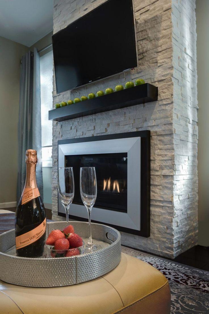 722 besten Cheap Home Decor Budget Bilder auf Pinterest ...