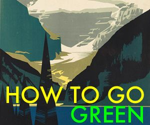 How to green your cleaning routine : TreeHugger