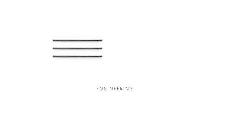Engate // Progetto logo + Branding