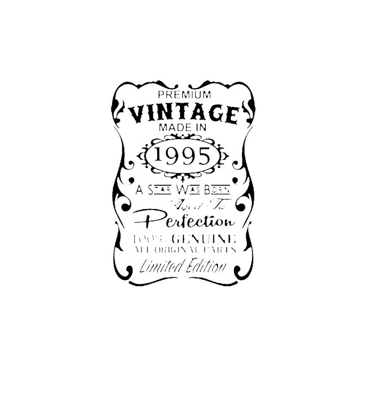 Funny 22nd Birthday Ecards: Best 25+ 22nd Birthday Ideas On Pinterest