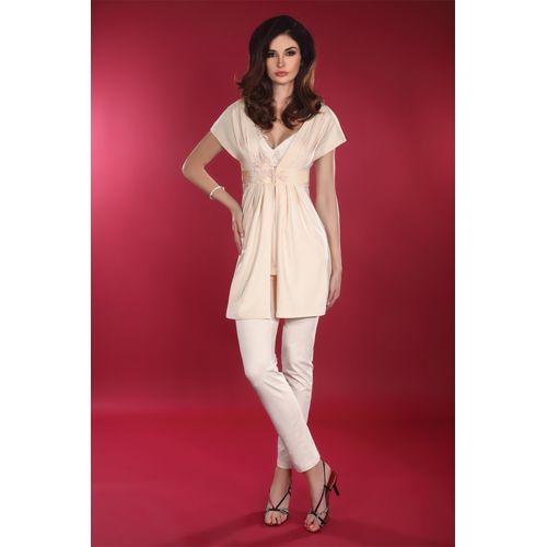 Stijlvolle Shanessa kimono #lingerie #lingeriebestellen #kimono #style #fashion #sexy #ladylike
