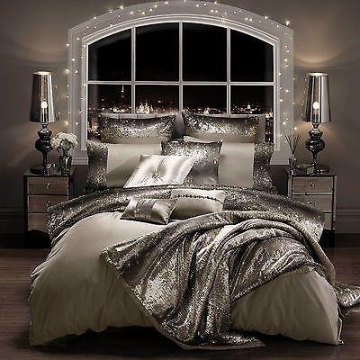 10668 best Bed Linen Design images on Pinterest Bedrooms, Bed