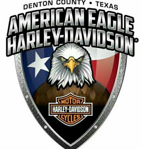 181 Best Harley Dealer Logos And Dealerships Images On