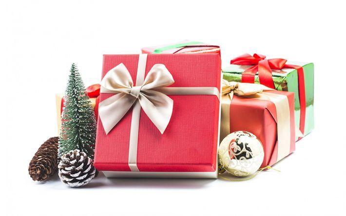 25 einzigartige weihnachten bilder kostenlos download. Black Bedroom Furniture Sets. Home Design Ideas