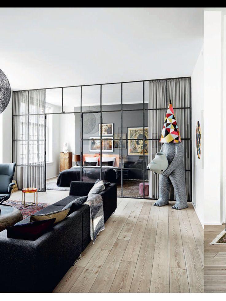 1000 images about elle decoration uk on pinterest grey for Elle decoration uk