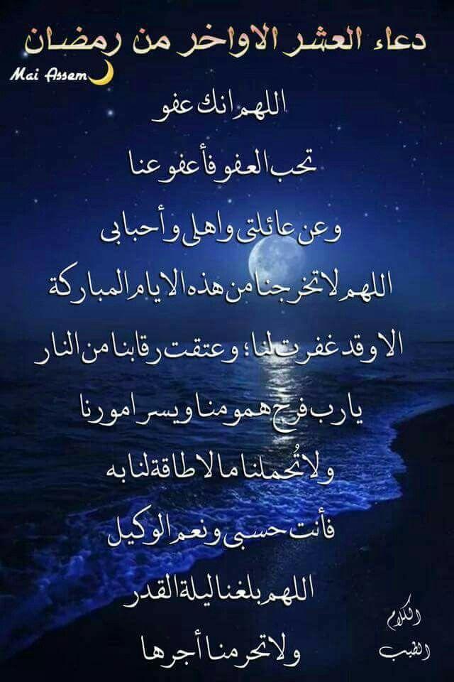 Pin By Ghada Elsayed On الله جل جلاله Ramadan Jumma Mubarak Images Ramadan Kareem