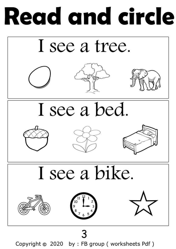 Pin On Learning And Colouring Sheets