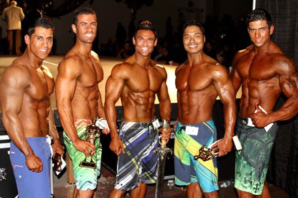 152 best Men Physique Shorts Ideas. Custom made. images on ...