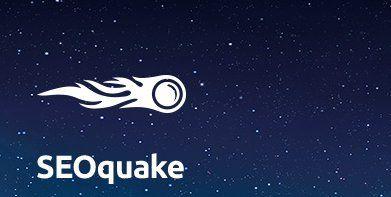 A SEOquake egy ingyenesen integrálható #SEO#plugin, melyet néhány lépésben lehetséges hozzáadni a Kereső Konzolhoz.