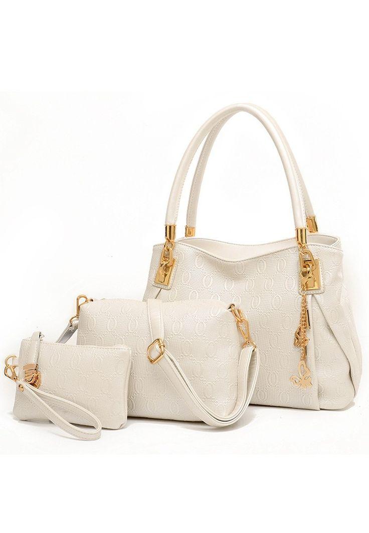61 best Womens Designer Handbags images on Pinterest | Designer ...