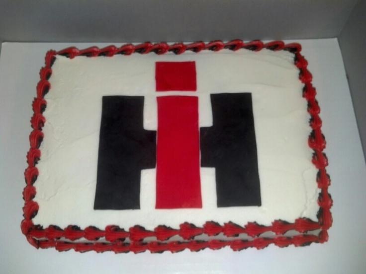 Cute Cake Ideas For Boyfriend