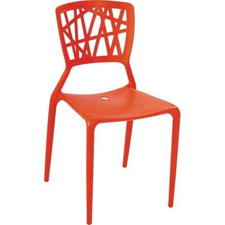Krzesło Bush