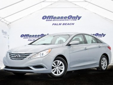 hyundai sonata lease prices paid