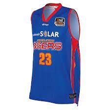 Adelaide 36ers Mens Basketball