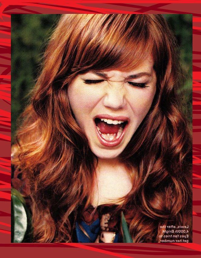 Jenny Lewis is Jane Birkin #Arthouse #Nymphomaniac #gootit #Trier #Metal #Bodom  #Belgio #Bruxelles #EU27 #punkit #Pamplona #Hispaania #Mumblecore #MarkRyden #JeanneDamas #Elokuvat #Kauhu #CharlesBand #FullMoon #Troma #LloydKaufman #MichaelHerz #Femen #tytöt #Kauneus #Muoti #Beauty #Fashion #Brexit #Erasmus #Afbeeldingen #Schlager #Grunge #Lordi #Metallimusiiki #omenat #verit #Rose #McGowan #KMFDM #KlausMeine #Ghent #Charleroi #Belgium #Trump #Phoenix #French #indie #Discogs #IMDB #Feminismi