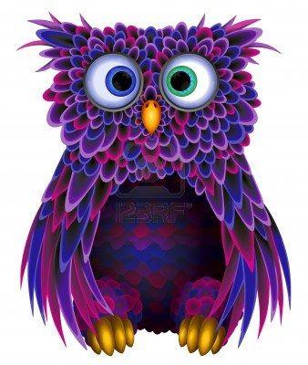 Love the color.....Purples