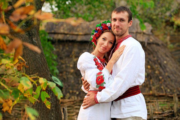 民族衣装で結婚式!知っておいて損はない、世界のウェディングドレス事情