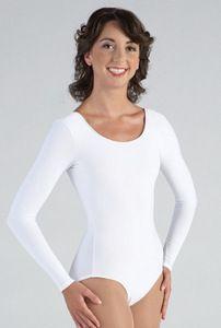 good image of matte white fabric