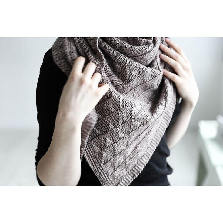 17 best Strickwetter - knitwear design images on Pinterest ...