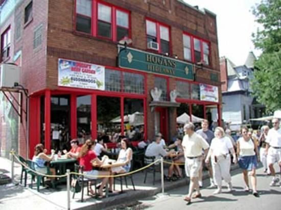 In rochester review of hogans hideaway rochester ny tripadvisor