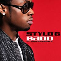 Stylo G ft Sister Nancy - Badd [Chong X Bootleg] by chong-x on SoundCloud