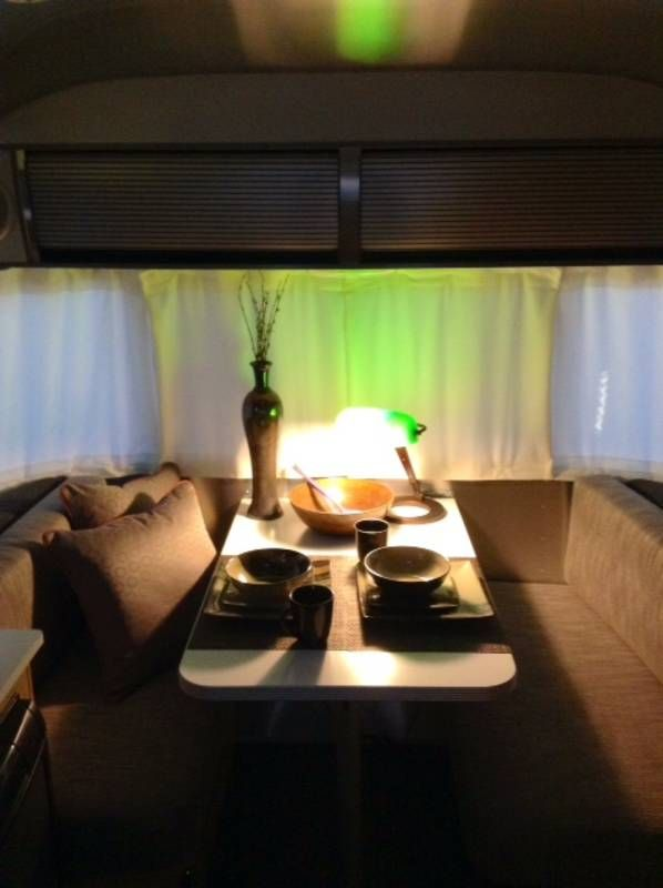2013 Airstream Bambi  for sale by Owner - Lake forest, CA | RVT.com Classifieds