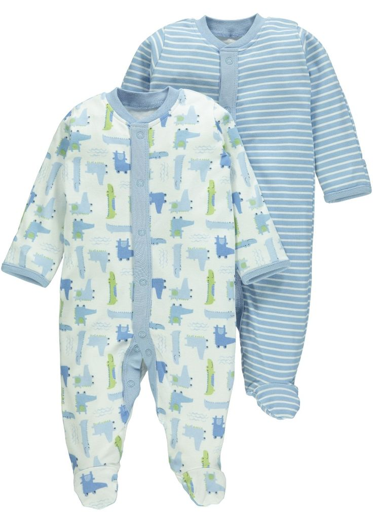 94 Best Baby Boy Clothing Images On Pinterest Little