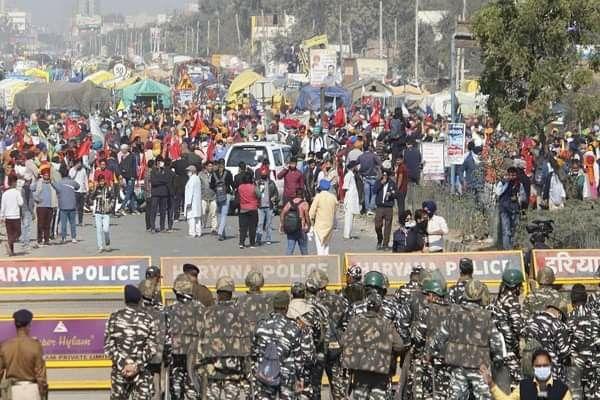 Pin By Beautiful Life Skl On Wearefarmersnotterrorists Day Tours Farmer Haryana