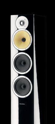 B 600 Series