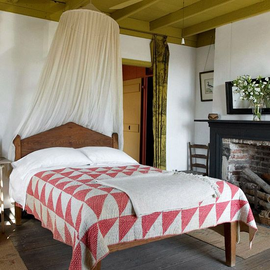 17 Best Images About Country Primitive Bedrooms On Pinterest Colonial Country Bedrooms And Quilt