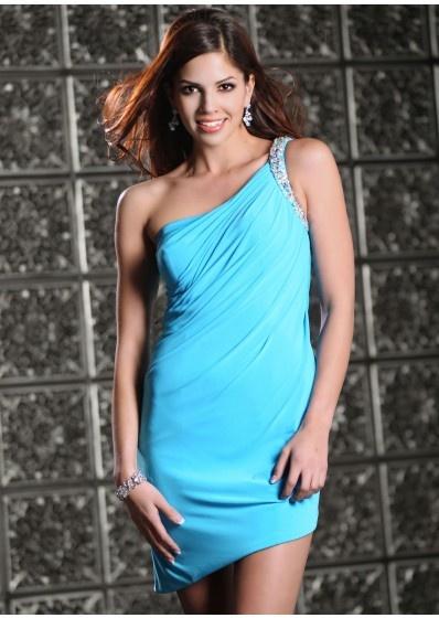 315 besten Prom Dresses Bilder auf Pinterest | Abendkleider ...