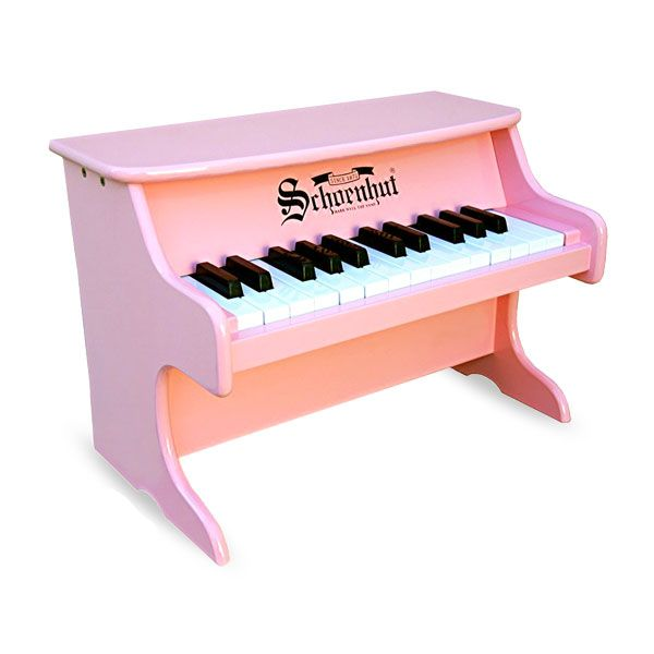 55 best Pink Music images on Pinterest | Musical instruments, Music ...