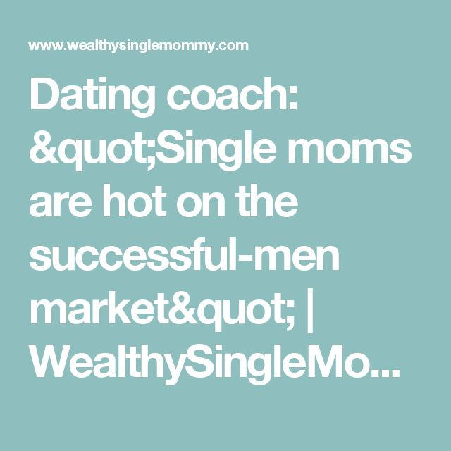 coupon single parent personals 1+ active single parent meet coupons, deals, promo codes & free shipping for july 2018 most popular: be a member today and meet single parents near you.
