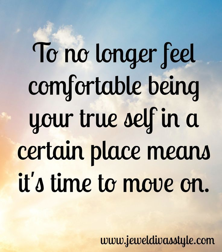 JDS - TIME TO MOVE ON - http://jeweldivasstyle.com/todays-lifestyle-sometimes-its-just-time-to-move-on-from-the-people-you-follow/