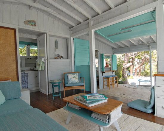154 best images about key west decorating on pinterest for Small lanai decorating ideas