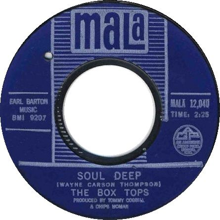 507 Best 45 Records Images On Pinterest 45 Records