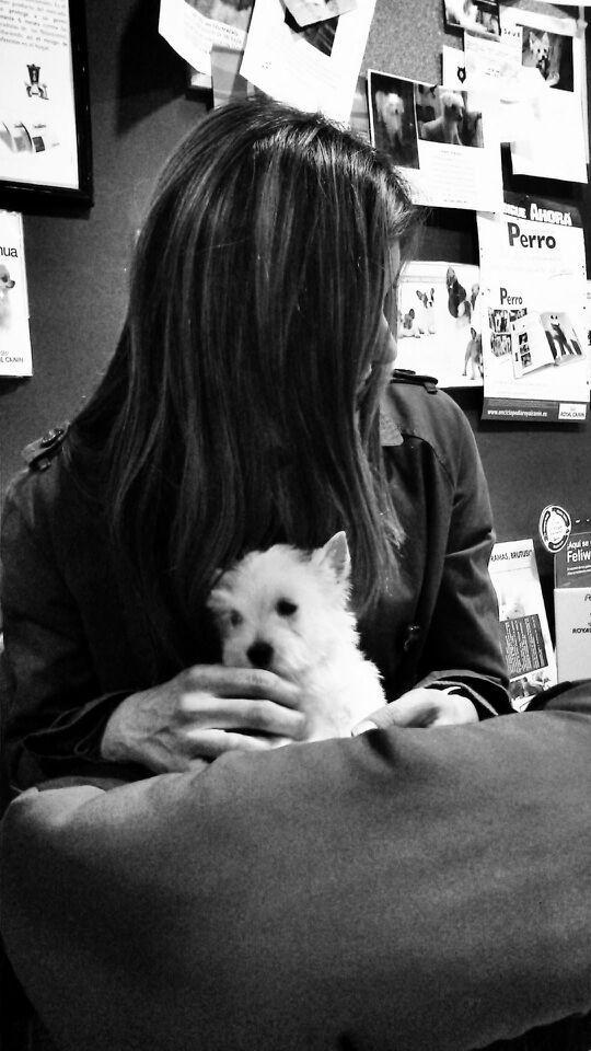 LuKa y yo