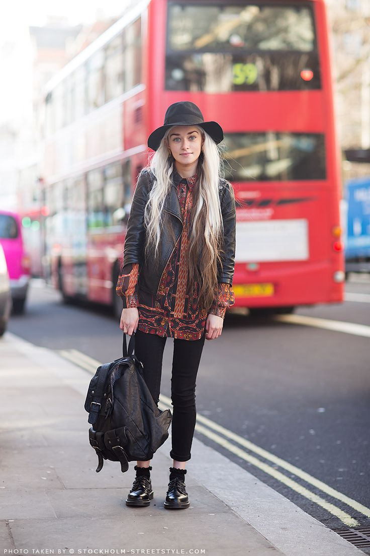 best clotheslooks images on pinterest fashion women winter