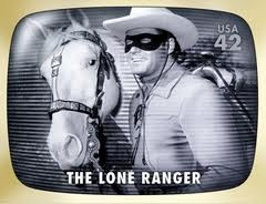 Who was that masked man?: Things Remember, Childhood Memories, Ranger Tv, Upmi Childhood, Remember Growing, Hors Silver, Lonely Ranger, Classic Tv, Postage Stamps
