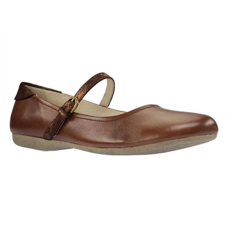 JOSEF SEIBEL Damenschuhe in Übergrößen bei SchuhXL. Große Schuhe im 700 qm großen Fachgeschäft für Schuhe in Übergrößen bei SchuhXL in Salzbergen bei Münster oder im Webshop unter http://www.schuhxl.de
